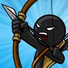دانلود Stick War Mod بازی استیک وار با الماس بی نهایت برای اندروید