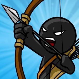 دانلود Stick War 2021.1.14 نسخه جدید بازی استیک وار برای اندروید