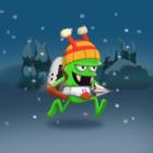 دانلود Zombie Catchers 1.30.9 نسخه جدید بازی گرفتن زامبی برای اندروید