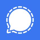 دانلود Signal 5.1.8 نسخه جدید برنامه سیگنال مسنجر جایگزین واتساپ برای اندروید