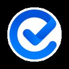 دانلود Ghabouli 6.0.68 اپلیکیشن قبولی برنامه ریزی درسی، تست کنکور، مشاوره و آزمون اندروید