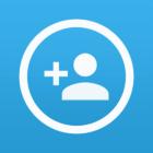 دانلود Membersgram 5.21.1 اپلیکیشن ممبرزگرام افزایش ممبر کانال و گروه رایگان برای اندروید