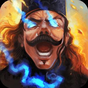دانلود Hashtkhan 2 1.2.33.1077 نسخه جدید بازی هشت خوان ۲ برای اندروید