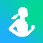 دانلود Samsung Health 6.15.5.019 نسخه جدید برنامه سامسونگ هلث برای اندروید