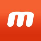 دانلود Mobizen 3.9.0.21 برنامه موبیزن فیلمبرداری از صفحه گوشی اندروید
