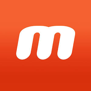 دانلود Mobizen 3.9.0.20 برنامه موبیزن فیلمبرداری از صفحه گوشی اندروید