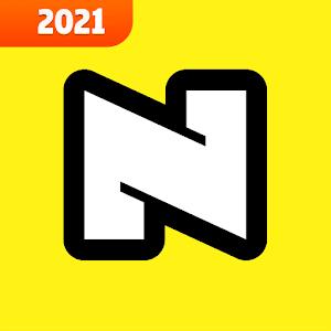 دانلود Noizz Pro 5.1.2 نسخه جدید برنامه نویز پرو برای گوشی اندروید