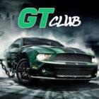 دانلود GT-Club 1.11.1 بازی جی تی کلوپ سرعت ماشین مسابقه برای اندروید