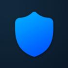 دانلود NextDNS 1.2 نسخه جدید برنامه نکست دی ان اس برای اندروید