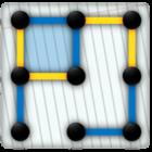 دانلود Dots and Boxes 2.7 نسخه جدید بازی خط و نقطه برای اندروید