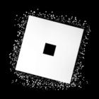 دانلود Roblox 2.475.420862 نسخه جدید بازی روبلاکس برای اندروید