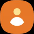 دانلود Samsung Contacts 12.1.05.45 برنامه مخاطبین سامسونگ برای اندروید