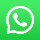 دانلود WhatsApp 2.21.10.12 به روز رسانی و نسخه جدید واتساپ فارسی برای اندروید + نسخه بتا