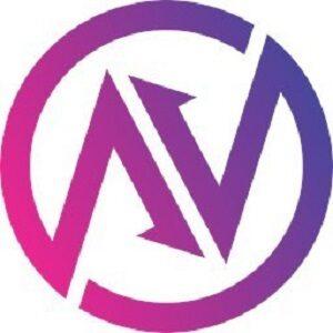 دانلود Nobitex 3.3.1 اپلیکیشن همراه تریدر نوبیتکس برای اندروید