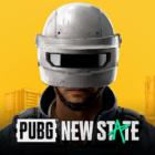 دانلود PUBG NEW STATE نسخه جدید بازی پابجی نیو استیت برای اندروید
