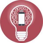دانلود Iran Electricity eService 2.9 اپلیکیشن برق من سامانه برق ایران برای اندروید