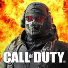 دانلود Call Of Duty 1.0.26 آپدیت جدید بازی کالاف دیوتی موبایل برای اندروید