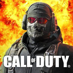 دانلود Call Of Duty 1.0.28 آپدیت جدید بازی کالاف دیوتی موبایل برای اندروید