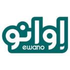 دانلود EWANO 2.0.2 نسخه جدید اپلیکیشن اوانو همراه اول برای اندروید