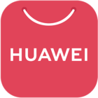 دانلود Huawei AppGallery 11.3.1.302 برنامه هواوی اپ گالری مارکت اصلی برای اندروید