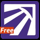 دانلود BIZ 1.4.2 نسخه جدید اپلیکیشن بیز برای اندروید