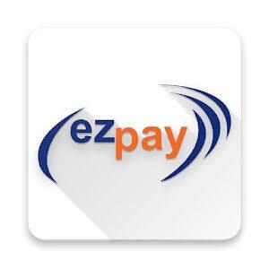 دانلود ezPay نسخه جدید اپلییکشن ایزی پی برای اندروید
