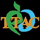 دانلود TTAC 6.6.1 اپلیکیشن تی تک سامانه تیتک قیمت دارو برای اندروید