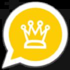 دانلود WhatsApp Gold 6.80 نسخه جدید واتساپ طلایی 2021 برای اندروید