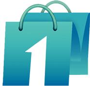 دانلود اول مارکت Avval Market 6.0.9 مارکت همراه اول برای اندروید