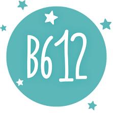 دانلود B612 5.6.3 برنامه عکس سلفی از خود در اندروید