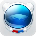 دانلود Baidu Browser 5.1.0 مرورگر بایدو برای اندروید