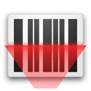 دانلود Barcode Scanner 4.7.7 برنامه بارکد اسکنر برای اندروید