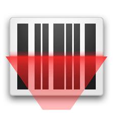 دانلود Barcode Scanner 4.7.7 برنامه بارکد خوان برای اندروید