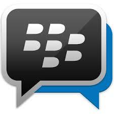 آموزش ساخت حساب اکانت جدید در مسنجر بلک بری BBM