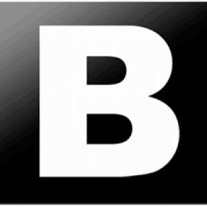 دانلود Blackmart 2018.4.1 مارکت بازار سیاه برای اندروید