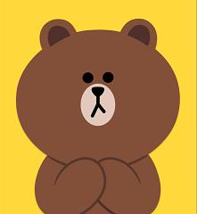 دانلود Brown Special تم جدید لاین