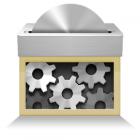دانلود BusyBox pro 70 نسخه جدید برنامه بیزی باکس برای اندروید