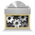 دانلود BusyBox pro 59 برنامه بیزی باکس برای اندروید