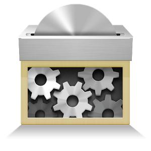 دانلود BusyBox pro 54 برنامه بیزی باکس برای اندروید
