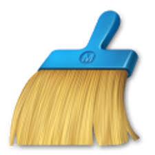دانلود Clean Master 5.14.5 برنامه کلین مستر اندروید