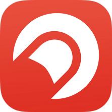 دانلود Crowdfire 2.8 انفالو کردن به سرعت کاربران اینستاگرام و تویتر