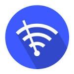 دانلود Data Monitor 1.7.706 برنامه مدیریت مصرف اینترنت اندروید