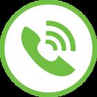 دانلود ESIAtalk 2.3.1 اسیا تالک ساخت شماره مجازی اندونزی اندروید + آموزش