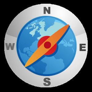 دانلود Fake GPS Pro 4.4 موقعیت مکانی جعلی در اندروید