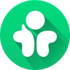 دانلود فریم Frim 2.9.8 برنامه دوست یابی برای اندروید