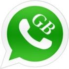 دانلود GBWhatsApp 6.65 ورژن جدید جی بی واتس اپ فارسی اندروید + استیکر