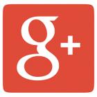 آموزش پیدا کردن آدرس پیج صفحه گوگل پلاس در اندروید