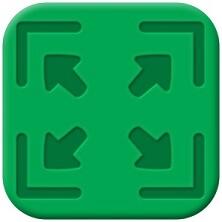 دانلود Image Resizer 1.0.4 تغییر اندازه سایز عکس در اندروید