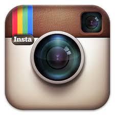آموزش ساخت لینک برای پیج اینستاگرام Instagram
