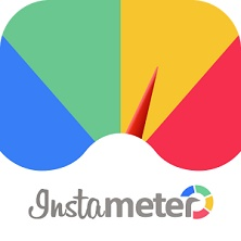 دانلود Instameter 2.34 برنامه اینستا متر اندروید